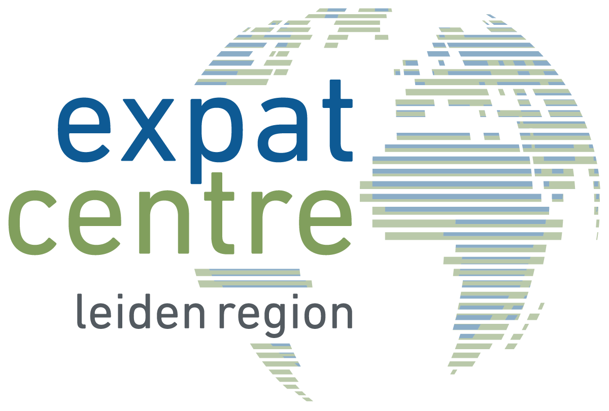 RWV, Partner of Expat Centre Leiden
